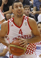 4. Roko Leni Ukic (Croatia)